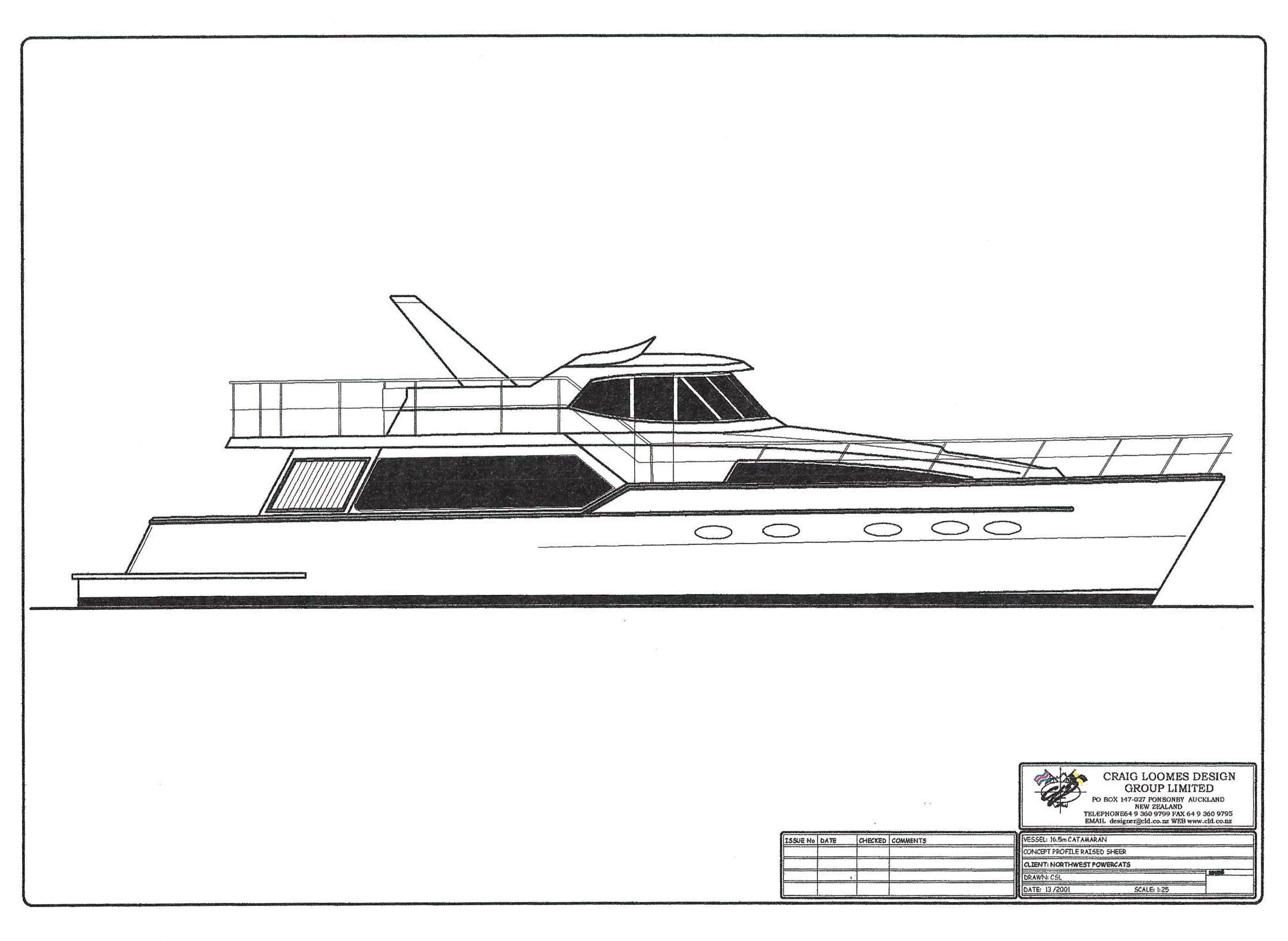 58ft exterior profile 2